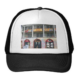 Venice Beach Freak Show Trucker Hat