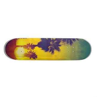 Venice Beach Skate Board Decks