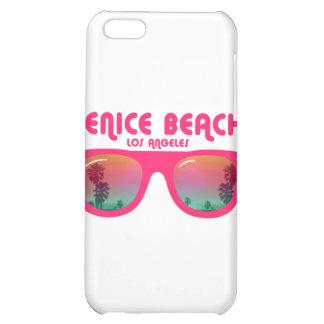 Venice Beach sunglasses iPhone 5C Cover