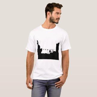 venice beech T-Shirt