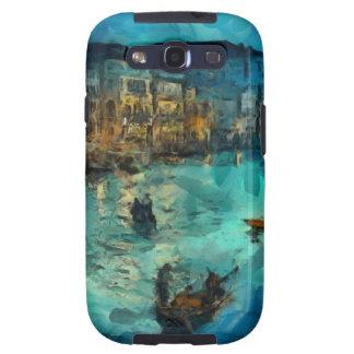 Venice canale grande samsung galaxy s3 covers