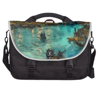 Venice canale grande bags for laptop