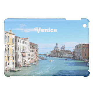 Venice Case For The iPad Mini