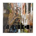 Venice Ceramic Tiles