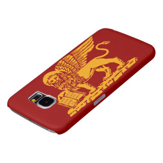 Venice Coat of Arms Samsung Galaxy S6 Case