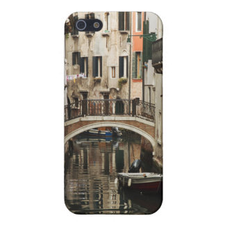 Venice Cover For iPhone SE/5/5s