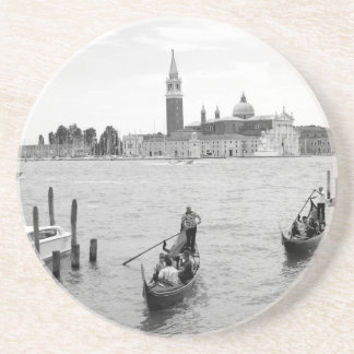 Venice Gondola Coaster