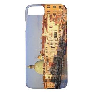 Venice iPhone 7 Case