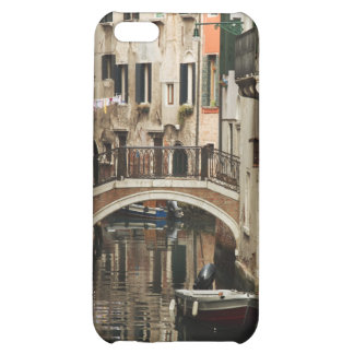 Venice Cover For iPhone 5C