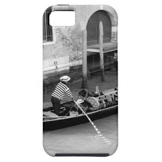 Venice iPhone SE/5/5s Case