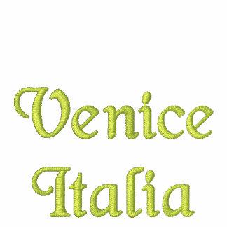 Venice Italia Jacket