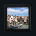 "Venice, Italy 2 Gift Box<br><div class=""desc"">Venice,  Italy 2</div>"