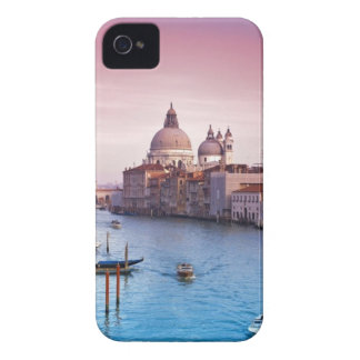Venice-(Italy)-Angie.JPG iPhone 4 Covers
