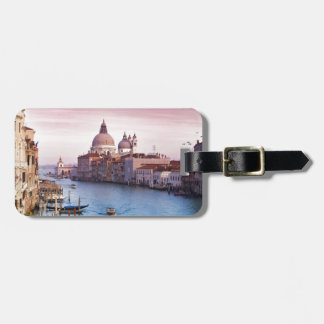 Venice-(Italy)-Angie.JPG Tags For Bags