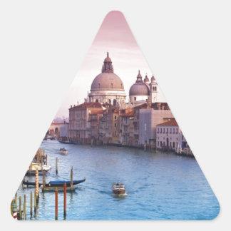Venice-(Italy)-Angie.JPG Sticker