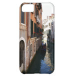 Venice, Italy Case For iPhone 5C