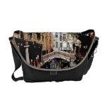 Venice Italy Courier Bag