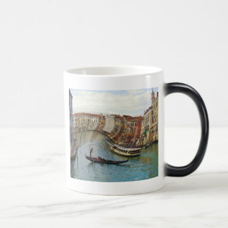 Venice Italy gifts and phone cases Mug