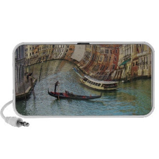 Venice Italy gifts and phone cases Speaker