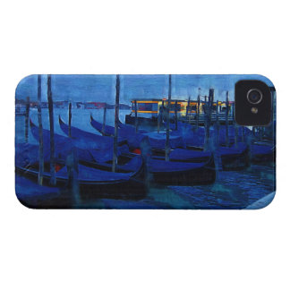 Venice Italy iPhone 4 Case-Mate Case