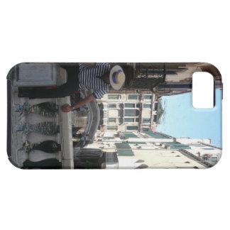 Venice, Italy iPhone SE/5/5s Case