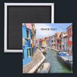 """VENICE, ITALY MAGNET<br><div class=""""desc"""">VENICE,  ITALY</div>"""