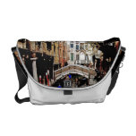 Venice Italy Messenger Bags