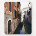 Venice, Italy Mouse Pad