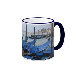 Venice Italy Coffee Mug
