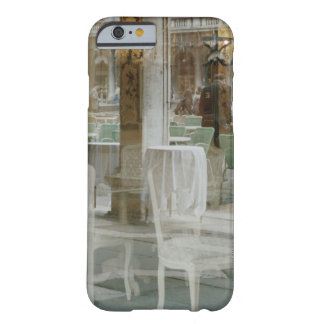 Venice, Italy: Piazza San Marco, St. Mark's Square Barely There iPhone 6 Case