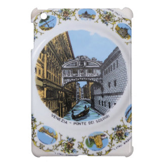 venice-italy-plate-787