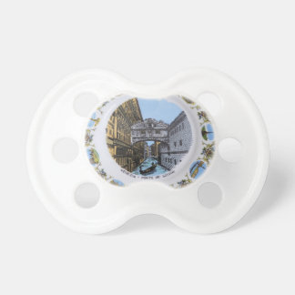 venice-italy-plate-787 pacifier
