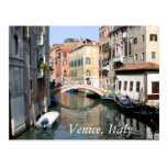 Venice, Italy Post Cards