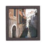 Venice, Italy Premium Gift Boxes