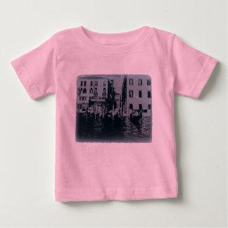 Venice Italy T Shirt