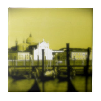 Venice, Italy Tiles
