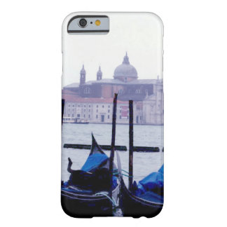 Venice Italy Travel iPhone 6 Case