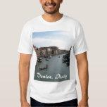 Venice, Italy Tshirt