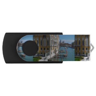 Venice Italy USB Flash Drive