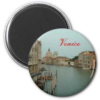 Venice Magnets