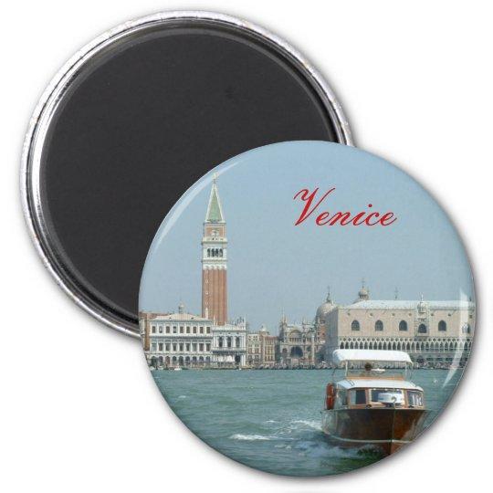 Venice Magnet