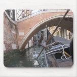 Venice Mouse Pads