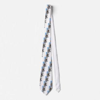 Venice Neck Tie
