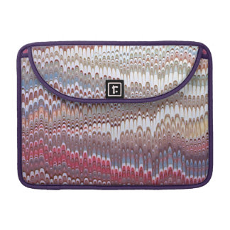 """""""Venice Pink"""" Sleeve For MacBook Pro"""
