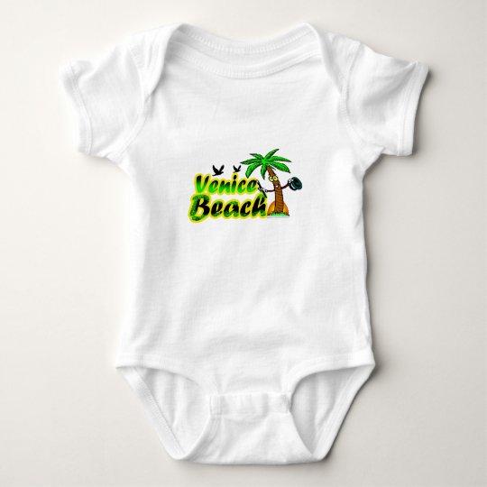 venice-_- .png (blanco) body para bebé