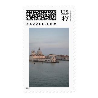Venice Postage