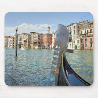 Venice rug mouse pad