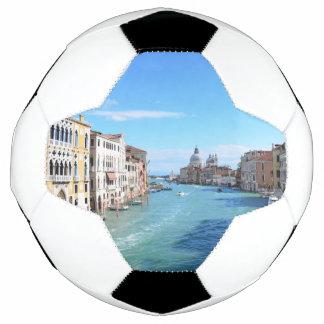 Venice Soccer Ball