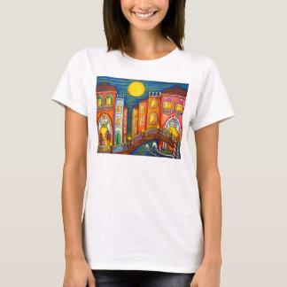 Venice Soiree Tshirt