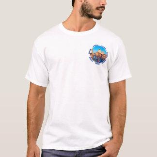 Venice souvenir t-shirt